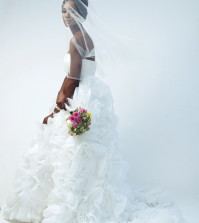 Toju-Foyeh-Beguile-Bridal-Collection-FashionPoliceNigeria-5