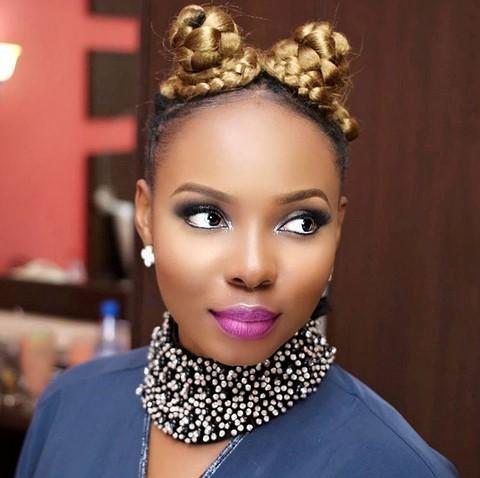 Yemi-Alade-Hairstyle-FashionPoliceNigeria