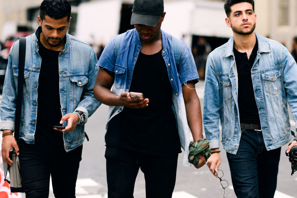 new-york-fashion-week-spring-2017-fashionpolicenigeria-3