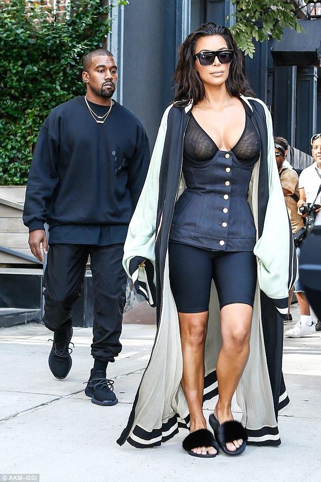 Kim-Kardashian-Spanx-Corset-FashionpoliceNigeria-1
