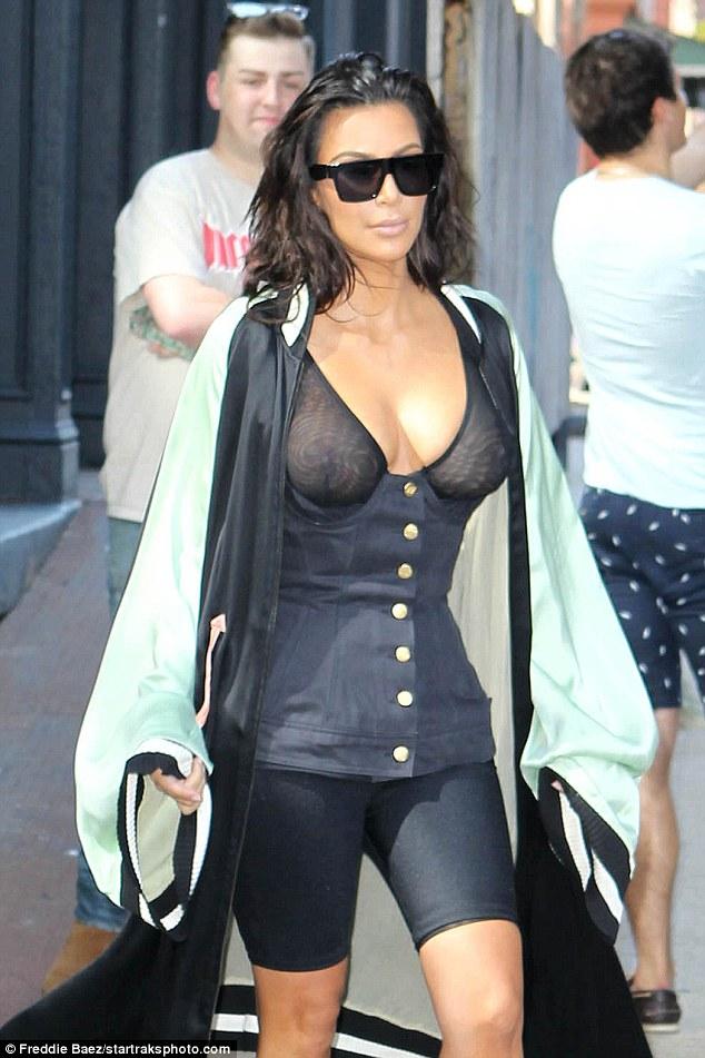 Kim-Kardashian-Spanx-Corset-FashionpoliceNigeria
