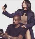 Kim-Kardashion-Selfie-Tips-FashionPoliceNigeria-4