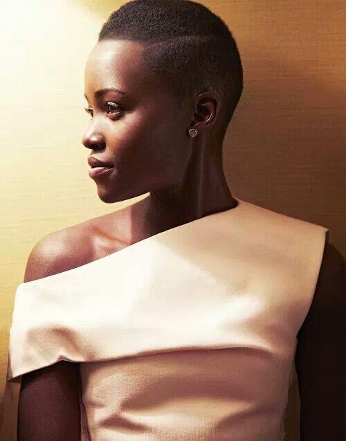 low-cut-hair-FashionPoliceNigeria-2