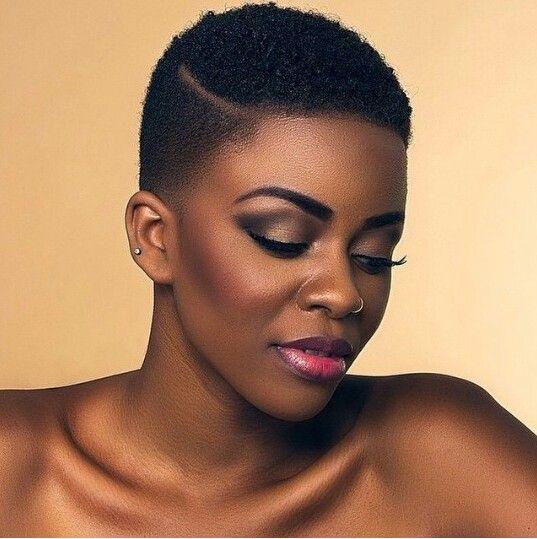low-cut-hair-FashionPoliceNigeria-3