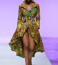 africa-fashion-week-london-2016-fashionpolicenigeria-006