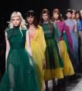 rochas-collection-paris-fashion-week-spring2016-fashionpolicenigeria-01