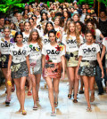 dolce-and-gabbana-mfw-ss17-collections-fashionpolicenigeria-00