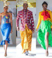 african-fashion-and-design-week-fashionpolicenigeria