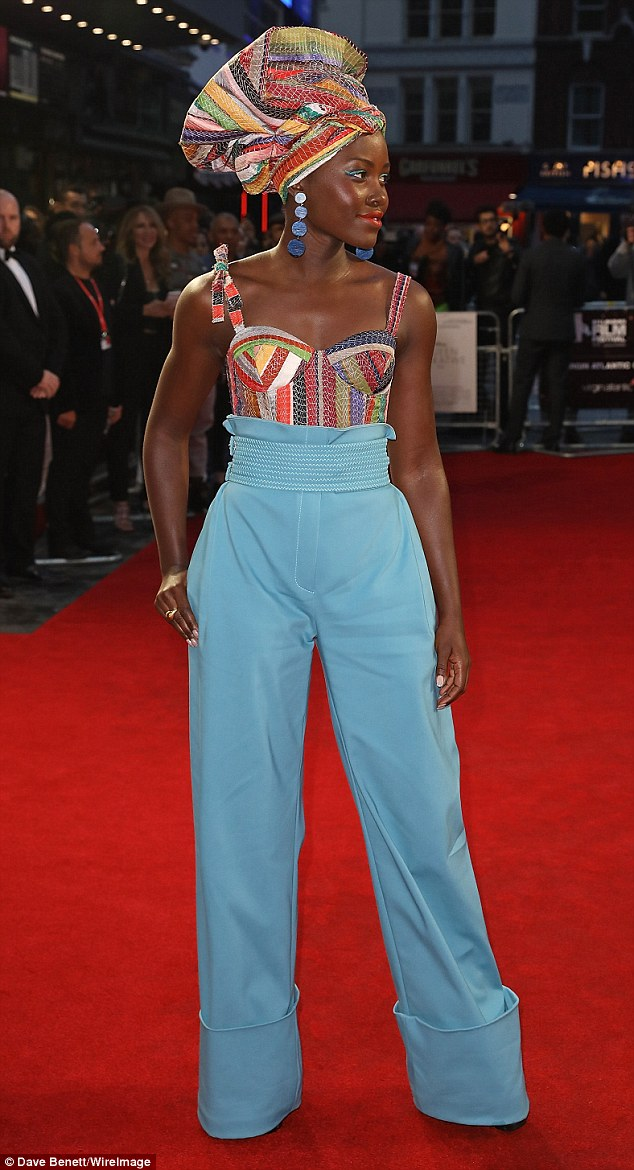 lupita-nyongo-outfit-queen-of-katwe-london-premiere-fashionpolicenigeria-1