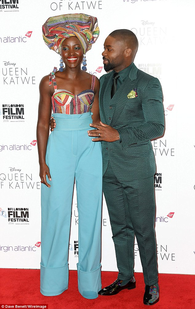 lupita-nyongo-outfit-queen-of-katwe-london-premiere-fashionpolicenigeria-2