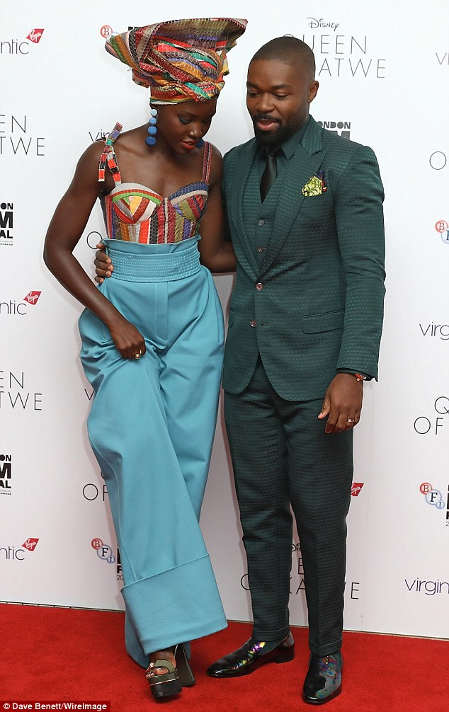 lupita-nyongo-outfit-queen-of-katwe-london-premiere-fashionpolicenigeria-3