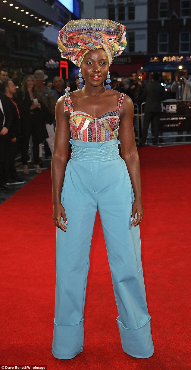 lupita-nyongo-outfit-queen-of-katwe-london-premiere-fashionpolicenigeria