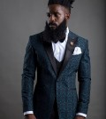 rogue-inc-suit-collection-fashionpolicenigeria-8