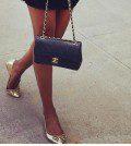 chanel-bag-fashionpolicenigeria