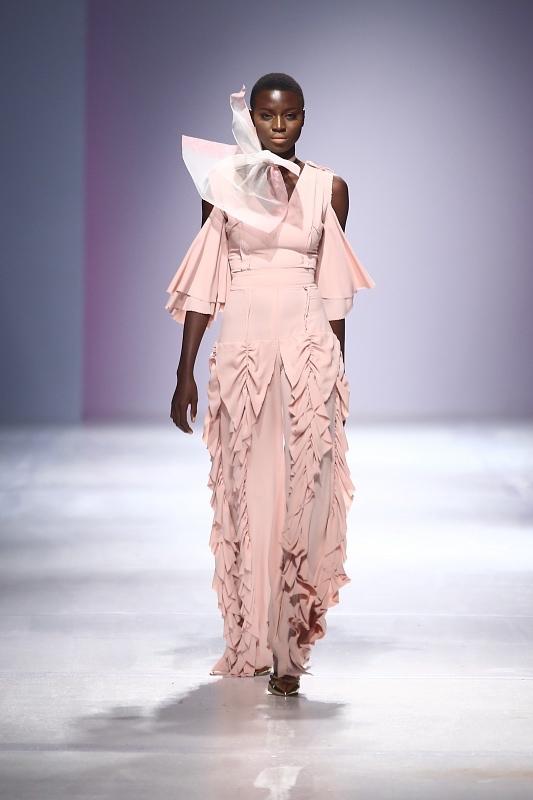 heineken-lagos-fashion-and-design-week-2016-sisiano-fashionpolicenigeria-10