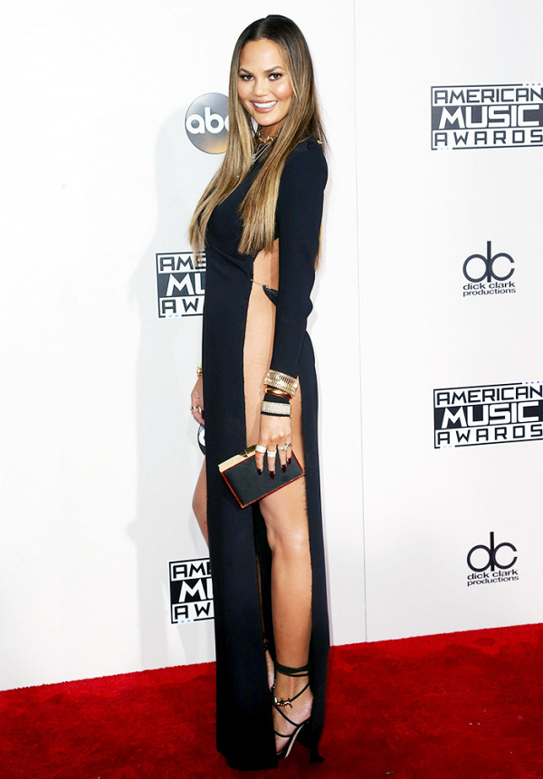 Celebrity Style Fashion News Fashion Trends And Beauty Tips