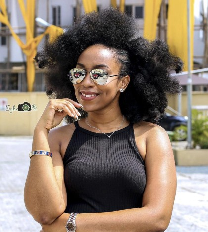 nigerian-women-natural-hair-fashionpolicenigeria-20