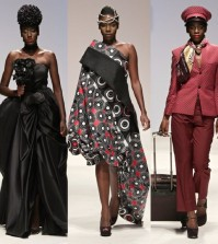swahili-fashion-week-2016-fashionpolicenigeria