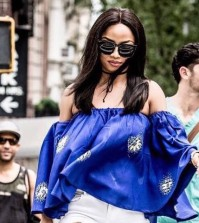 toke-makinwa-on-becoming-fashionpolicenigeria