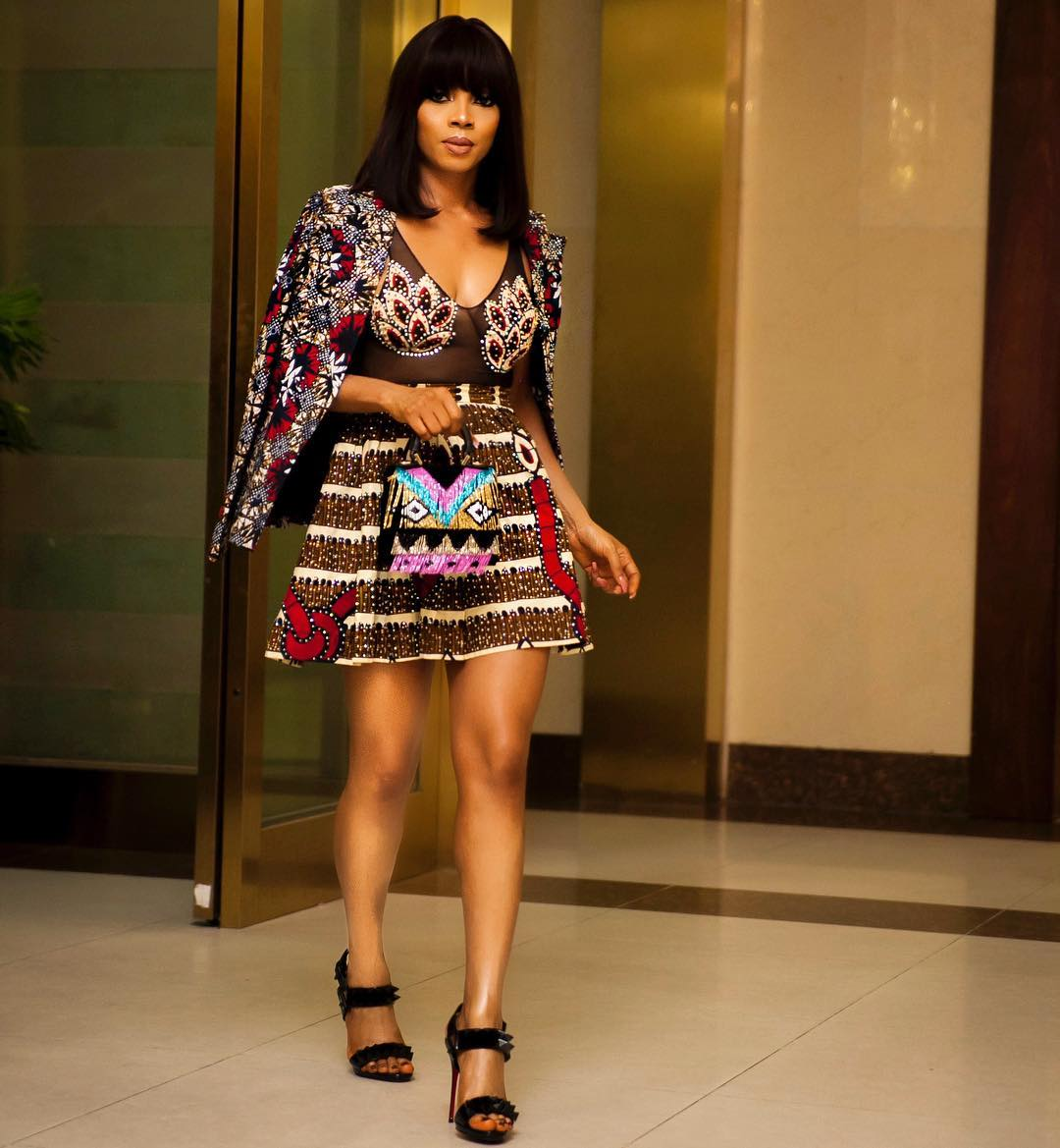 toke-makinwa-on-becoming-fashionpolicenigeria-2