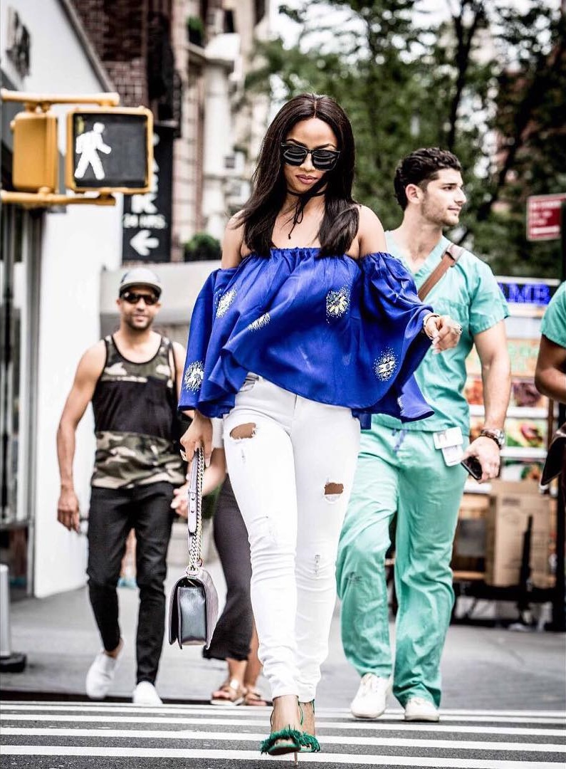 toke-makinwa-on-becoming-fashionpolicenigeria