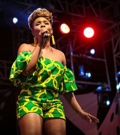 yemi-alade-best-style-moments-2016-fashionpolicenigeria-12