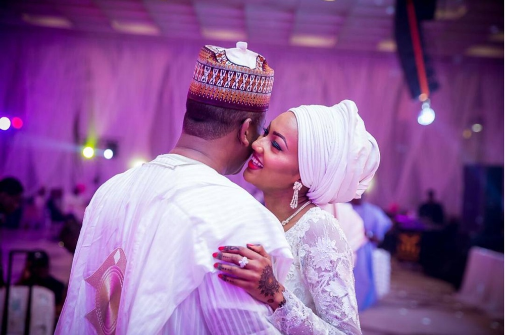 zahra-buhari-and-ahmed-indimi-wedding-fashionpolicenigeria-5