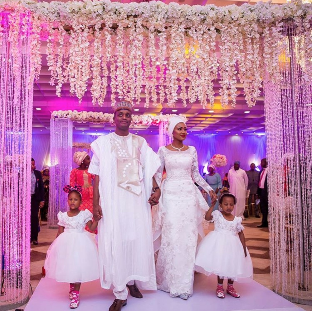 zahra-buhari-and-ahmed-indimi-wedding-fashionpolicenigeria