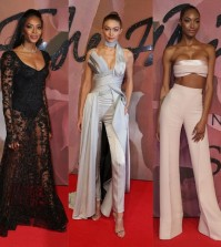 british-fashion-awards-2016-fashionpolicenigeria