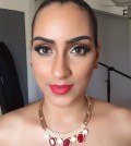 wedding-makeup-ideas-juliet-ibrahim-fashionpolicenigeria