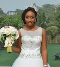 April-by-Kunbi-Wedding-Bridal-Gown-Fashionpolicenigeria-1