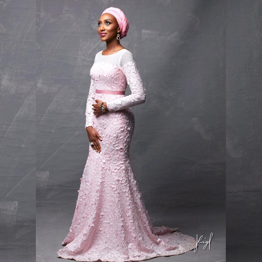 Huddaya-Couture-Wedding-Bridal-Gown-fashionpolicenigeria
