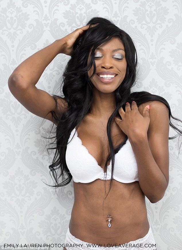emily-lauren-body-image-women-fashionpolicenigeria-2