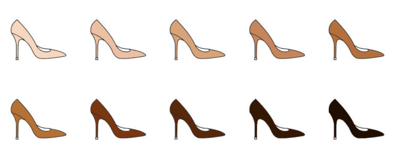 kahmune-nude-shoes-fashionpolicenigeria