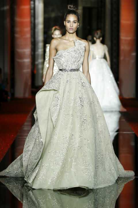 zuhair-murad-wedding-gown-haute-couture-week-2017-fashionpolicenigeria-1