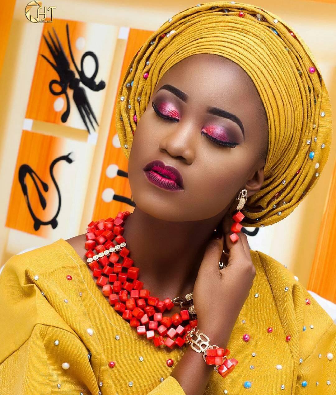 Imagecredit Www Fashionpolice Com Kamdora