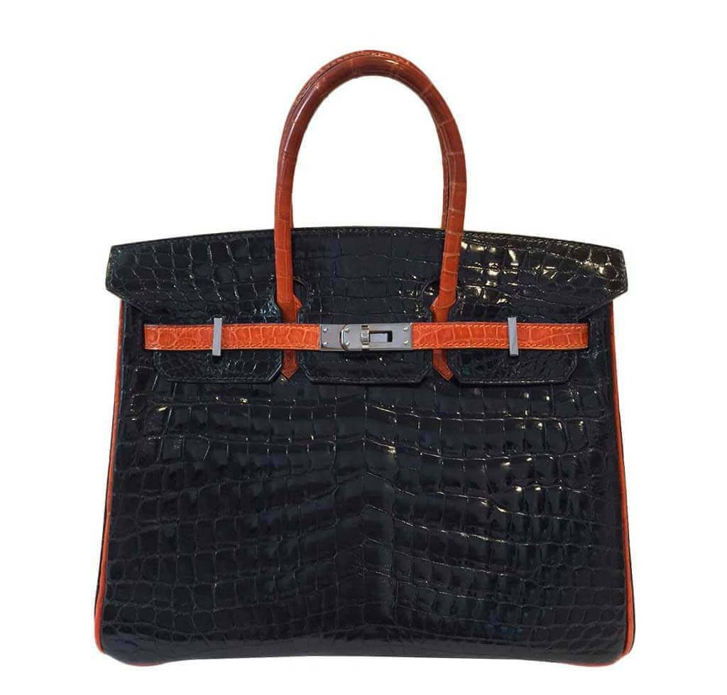 9cf1752935d4 New Baghunter Report Finds Replica Hermès Birkin Bags Plague Ebay ...