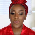 everyday-makeup-tutorial