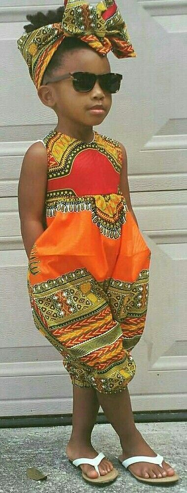 You Won T Believe These Are The 11 Most Popular Ankara Styles On