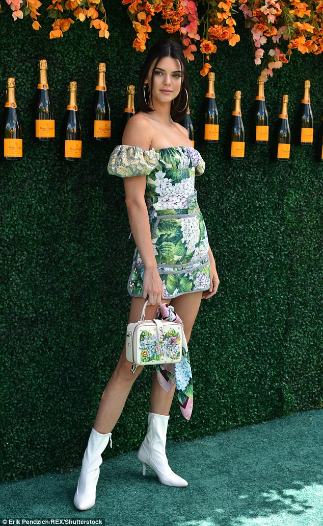 Celebrity Style Fashion News Fashion Trends and Beauty Tips - FASHIONPOLICENIGERIA