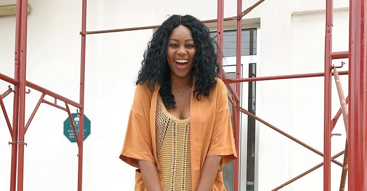 Celebrity Style Fashion News Fashion Trends and Beauty Tips - FASHIONPOLICENIGERIA