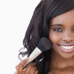 how-to-wash-makeup-brush