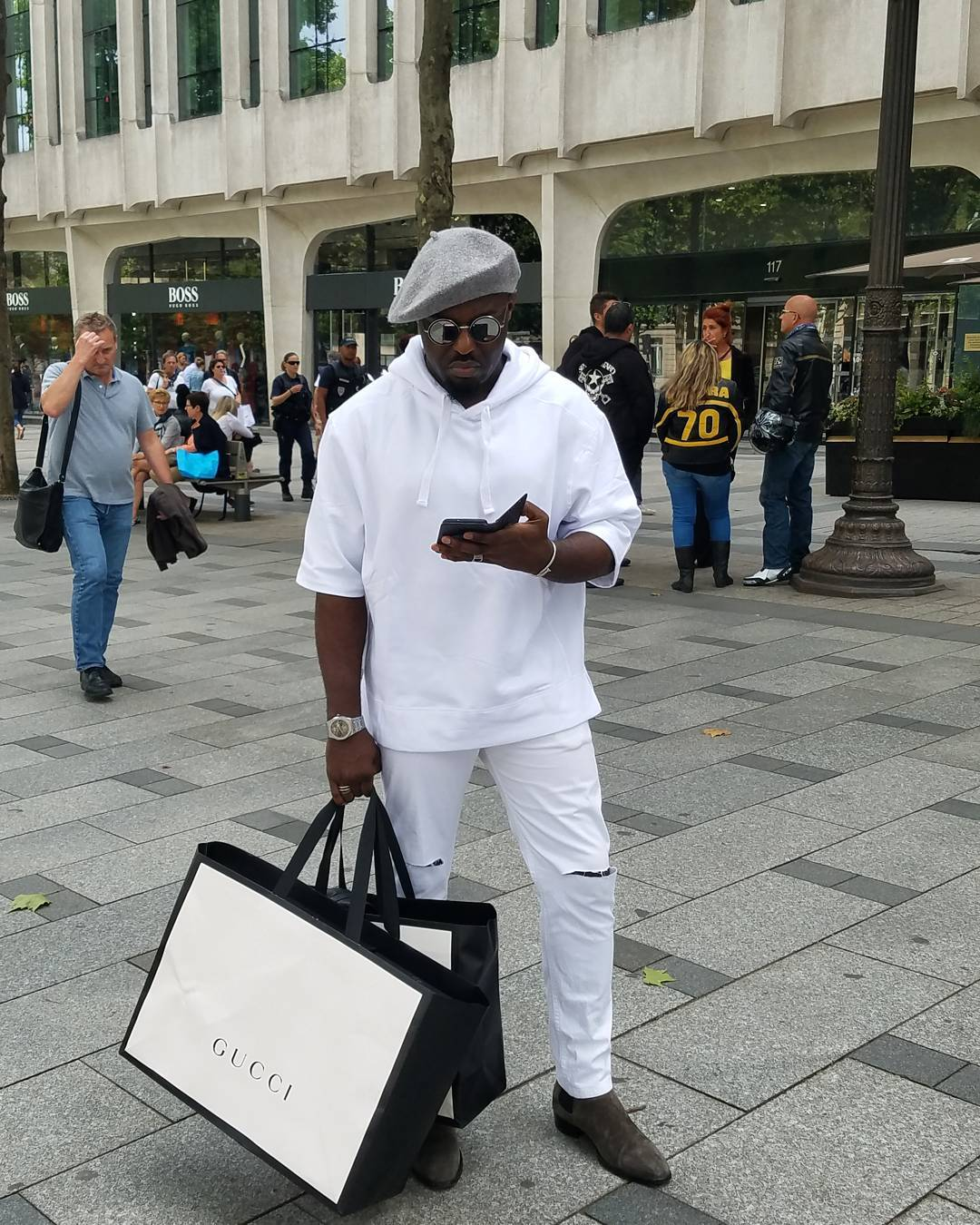 jim-iyke-style-definition-fashionpolicengigeria-1