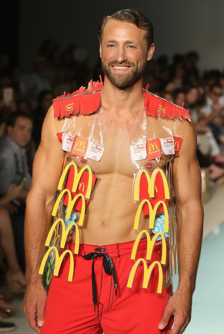 mcdonalds-couture-miami-swim-week-010