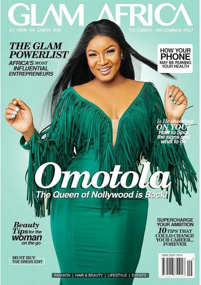 omotola-jalade-glam-africa-magazine-cover