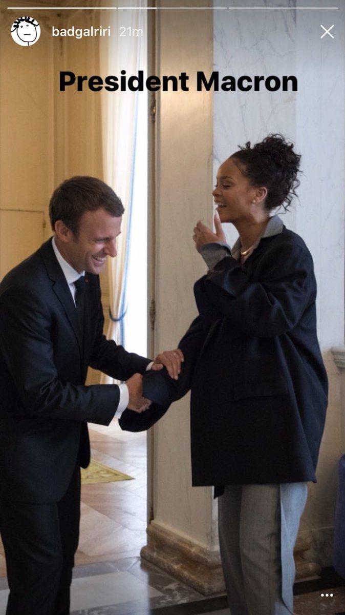 rihanna-meeting-french-president-emmanuel-macron-and-first-lady-brigitte-macron-1