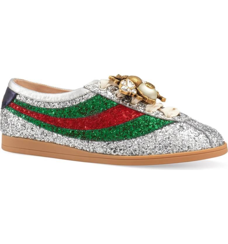 toke-makinwa-gucci-competition-glitter-sneakers-1