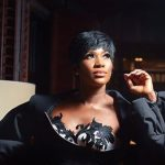 stephanie-okereke-dress-glitz-style-awards-1