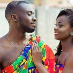 Why-WeLove-Ghana-Traditional-Wedding-Attire-Fashionpolicenigeria