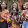 Ghana-Miss-Malaika-2017-Contestants-Fashionpolicenigeria